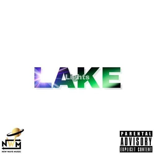 LIGHTS (Prod. Freddy Lake)