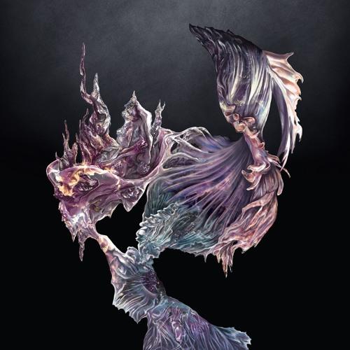 ŽAGAR - Woods, Spirits & Sorcery (Album Teaser)