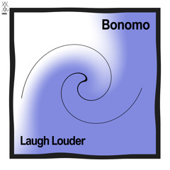 Bonomo - Out of the Party