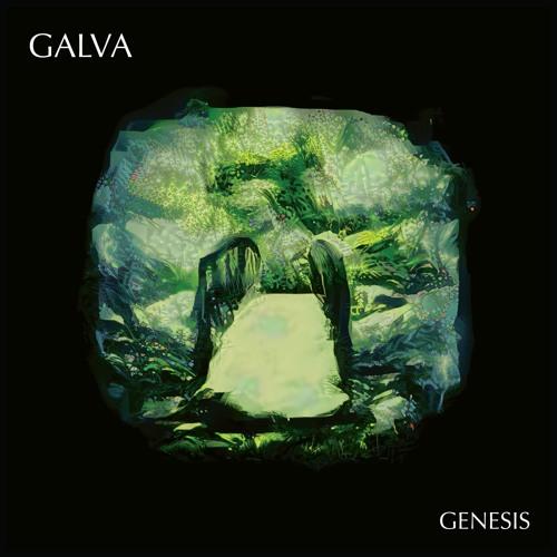 galva - Genesis