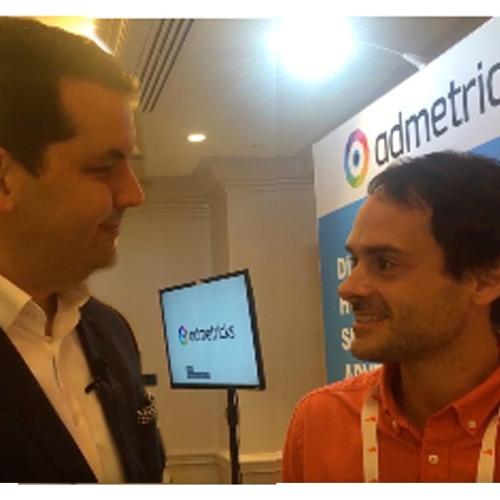 Entrevista a Alejandro Betancourt sobre tendencias del Marketing Digital