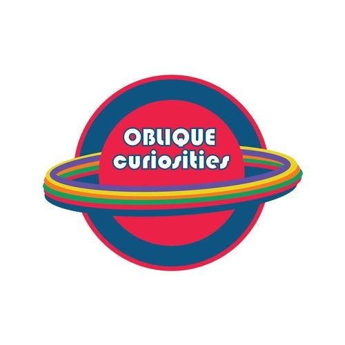 ObliqueCuriosities.com