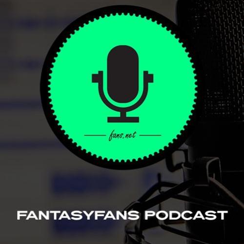 FantasyFans - Episode 3 - Turboepisode med Marius