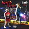 Amber Alert ft. DaiDMB (Prod. Laudiano)
