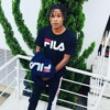 MC Lil - Que Se Foda Relacionamento (Dj Gui Marques & Lil Beat)