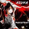 Asuka Takahashi - Makatoni