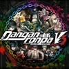 Clair De Lune From - Suite [Extended] - Danganronpa V3  Killing Harmony