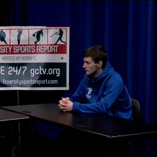 Franklin County Varsity Sports Report April 10, 2019