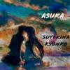 Asuka Takahashi - Sutekina Ryonko
