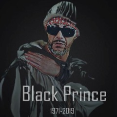 შავი პრინცი & მასტერი - ჩემი გული / Shavi Princi & Masteri - Chemi Guli