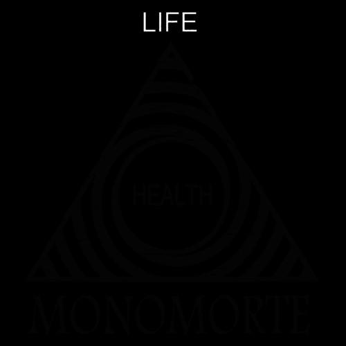 _HEALTH_ - life - (monomor✞e remix)