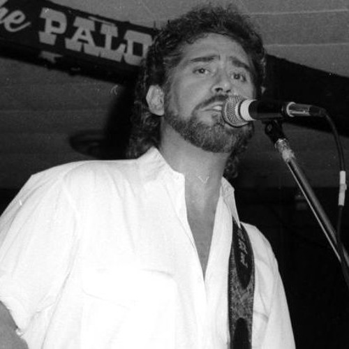 Tribute: Earl Thomas Conley talked to WSGS in 2008 about East KY, Keith Whitley, &  Soul Train