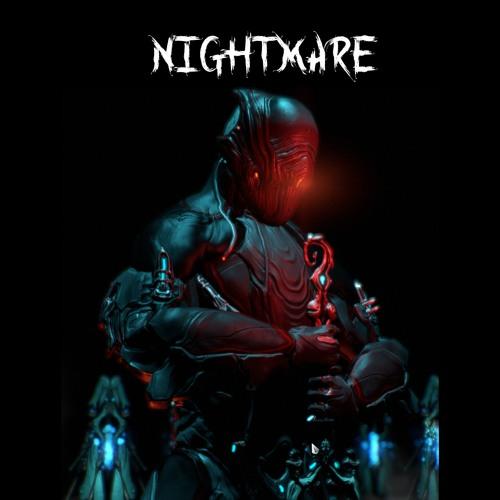 Y.KA.3 - Nightmare (Prod. Speak Eazy)