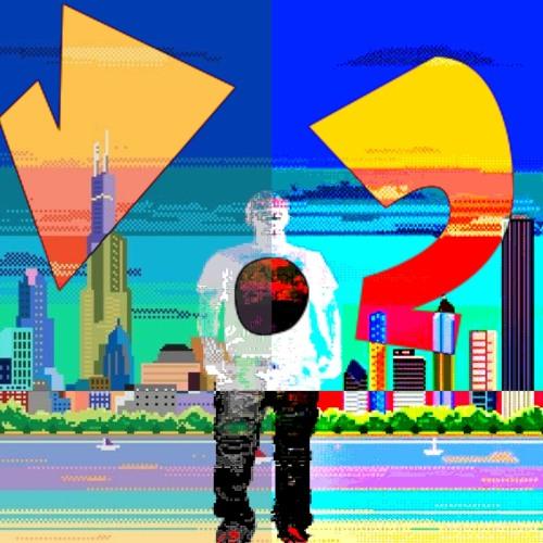 Manny - Funkytown 2x