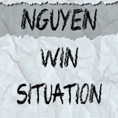 Ep.1 Nguyen Win Situation Podcast - Sportscaster (Part1)