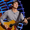 Bring It On Home- Laine Hardy