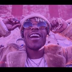 City Of Shootas | Lil Uzi Vert x Playboi Carti x Dirty South x Alesso | Mashup