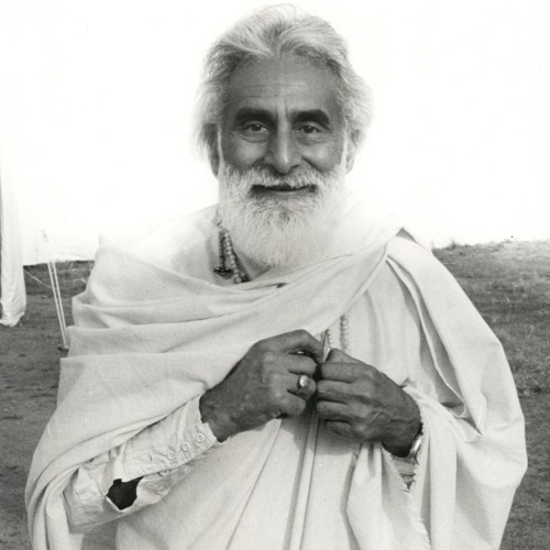 Relationship to the Guru