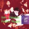 Vehi Sheamda - והיא שעמדה - Pesach - Chabad Rebbes Niggun - Chilled Dance