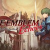Download Fire Emblem Echoes: Shadows of Valentia (OST) - The Heritors of Arcadia (English Credits Theme) Mp3