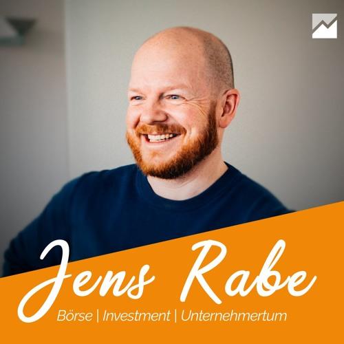 Braucht man als Unternehmer Versicherungen? Interview mit Daniel Maus