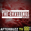 """""""To All the Partners I've Loved Before"""" Season 33 Episode 10 'MTV's The Challenge War Of The Worlds' Review"""