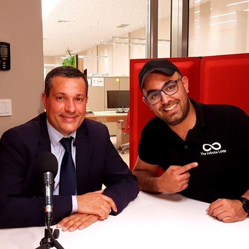 DigiClub Ep99: En Tunisie, une facture non réglée en 12 mois devient juridiquement caduque