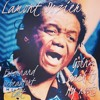 Lamont Dozier - Going Back To My Roots (Ferdinand Debeaufort Africapero Edit)free download