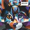 Luke Slater - Love - Marcel Dettmann Black Gloves Remix