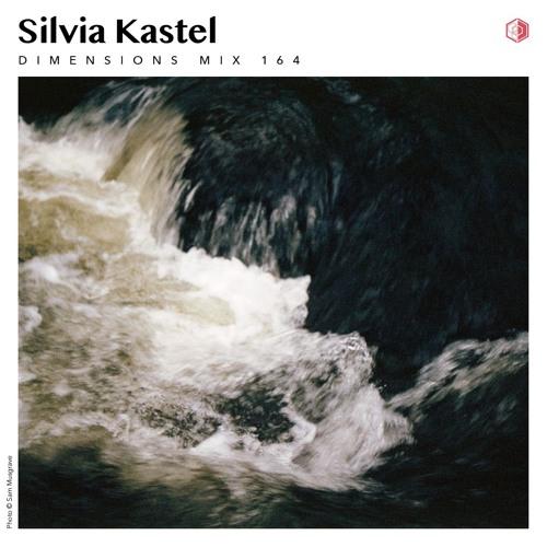 DIM164 - Silvia Kastel