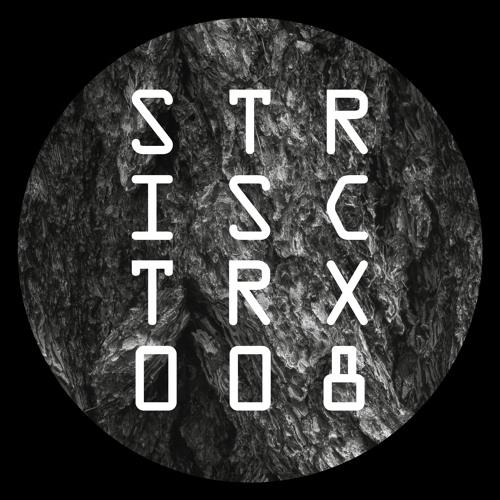 STRSC_TX_001.1