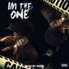I'm Da One (prod. by paupa)
