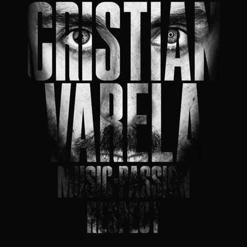 Alberto Sevilla @ Cristian Varela Radio Show