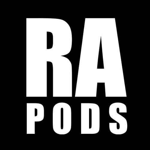 Ride London - ULEZ | RevelatorAlf Podcast