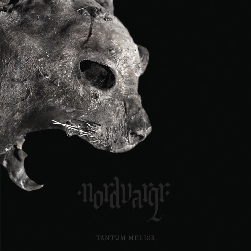 Nordvargr - Manifestation (Michael Idehall - Rework)