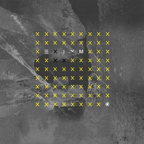 Exium - XX Part 1 - nheoma 021
