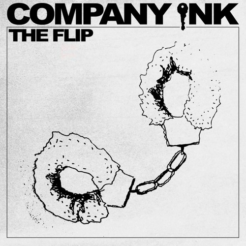 Company Ink - The Flip