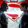 Batman V Superman Comic - Con Trailer Music | Trailer Version Edited (HD)
