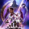 Avengers : Infinity War Official Trailer Music - (Hi-Finesse - Disintegration Trailer Music Version)