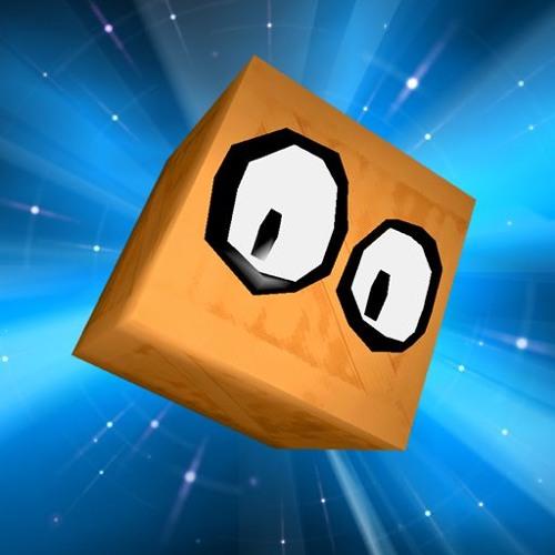 Space Box (Original Game Soundtrack) Ringtones