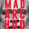 04. Modi Madarchod Hai - Antifa India Music (AIM)