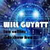 Ian Collins & Sideshow Kev - Will Guyatt (Parody of Calvin Harris/Rag N Bone Man - Giant) Portada del disco