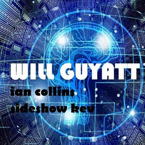 Ian Collins & Sideshow Kev - Will Guyatt (Parody of Calvin Harris/Rag N Bone Man - Giant)