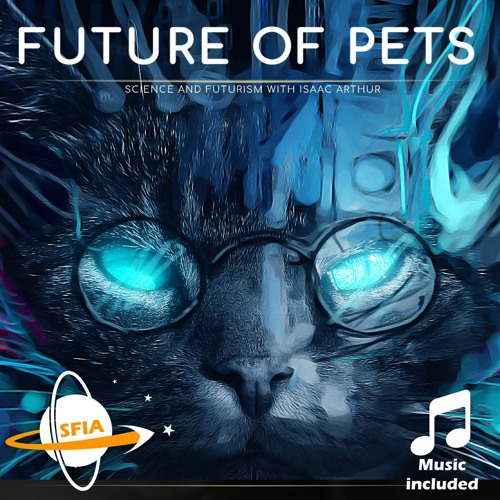 Future Pets