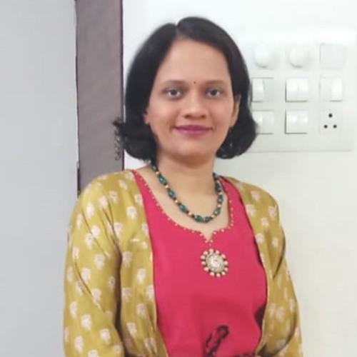 Diabetes Reversal Story- Prachi Helvade