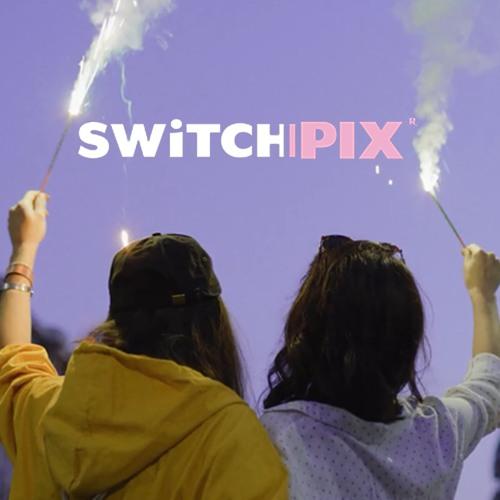 SwitchPIX
