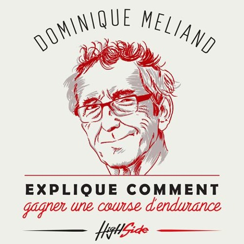 #00 - Dominique Méliand