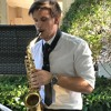 Evergreen by Westlife - Solo Saxophone