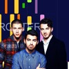 Jonas Brothers Cool Pro Midi Remake Chords In The Style Of Mp3