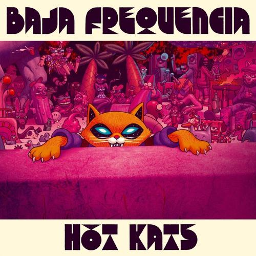 Baja Frequencia - Brindo Mi Cariño